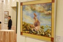 """Благотворителната кампания на Фондация """"Св.Св. Константин и Елена"""" събра над 33 хиляди лв. за деца в неравностойно положение"""