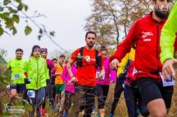 Участници от цялата страна се включиха в Черноморски маратон-Ракитника 2017