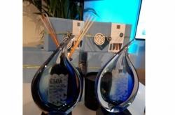 Аквахаус Термал & Бийч с престижна награда на Европейската СПА асоциация