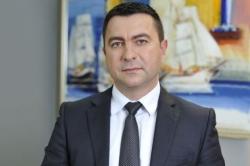 Адв. Златимир Жечев - член на УС на Холдинг Варна
