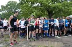 Над 200 състезатели се включиха в най-големия пролетен iRun маратон край Варна