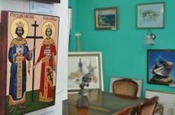 240 творби в помощ на деца в неравностойно положение за 10-та година във Варна