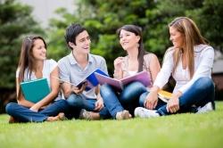 """Холдинг Варна подкрепя студенти в специалност """"Туризъм"""""""